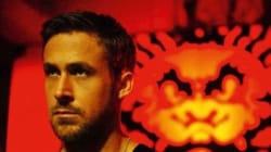 Ryan Gosling se met à la boxe thaï à