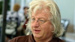 Peter Esterhazy il 16 maggio premiato a Torino con il
