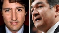 Trudeau Is Real Byelection Loser, Tories