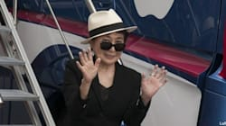 Da Yoko Ono a Emma Dante, 40 artiste ad