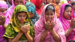 Bangladesh: Loblaw signe une