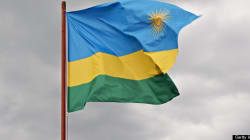 Rwanda: les illusions perdues de