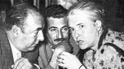 Salone del libro, il Cile ospite d'onore con Neruda inedito e omaggio a