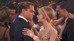 Gatsby et la musique anachronique au