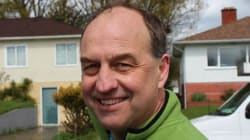 Andrew Weaver gagne sa cause contre le National