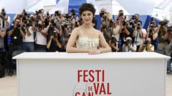Cannes 2013: Les grands absents de la