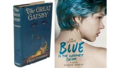Cannes 2013: le Festival... des livres et des BD