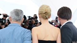 Cannes Diary: What It Means To