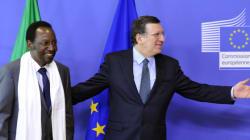 La Conférence sur le Mali : le grand bluff des pays