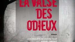 La valse des odieux, par Sylvie-Catherine De