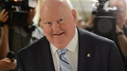 Duffy Emails Ask To Invoice Tory Party For