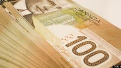 Merci Bernard Derome de donner la parole à de riches Québécois - Gaétan