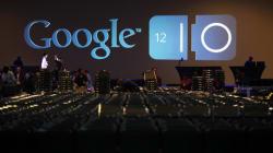 Google a présenté son propre