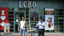10 Songs For The Horror That Is The LCBO
