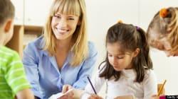 Que peuvent attendre de leur formation universitaire les enseignants d'aujourd'hui et de