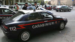 Milano, uccide gli ex datori di lavoro: fermato presunto assassino. Tra loro forti