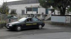 Riciclaggio, arrestate 34 persone. Tra loro un magistrato del Tar del Lazio e due