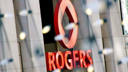 Rogers Starts Charging For Paper