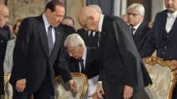 Berlusconi senatore a vita? Napolitano nominerà nuove personalità ma non saranno politiche: il Cavaliere non ha