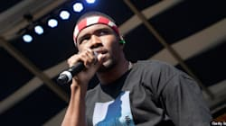 Frank Ocean, James Blake Playing Drake's OVO