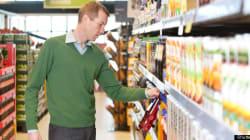 Les consommateurs veulent plus d'éthique mais pas à n'importe quel