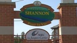 Cancers à Shannon : la Santé publique réexamine le