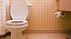 Toilet-Lid Killer Flushed From Supreme