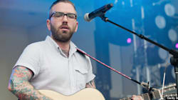 Dallas Green Likes Life After