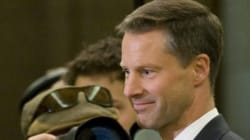 24 Things We Learned From Nigel Wright's