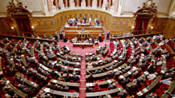 Syrie: des parlementaires UMP menacent de boycotter la session