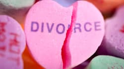 Vous n'aurez plus à passer devant un juge pour divorcer par consentement