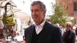 Législative: un sondage place Jérôme Cahuzac en position