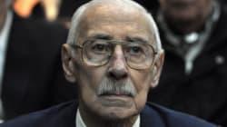 Argentina: è morto Jorge