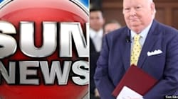Sun News Denies Duffy