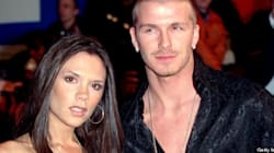 David And Victoria Beckham's Worst Style