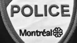 C'était ça aussi la police - Claude