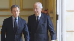 Sarkozy dénonce