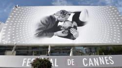 Cannes, colpi di arma da fuoco vicino al palco. Uomo