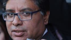 'Speculation' Unfair, Says Millard's
