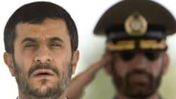 In Iran il 14 giugno si vota, e le impiccaggioni sono un segnale al