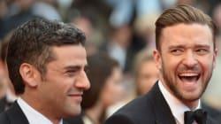 Justin Timberlake et Kirsten Dunst montent les