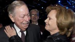 Pas d'entente avec Option nationale: la faute à Québec