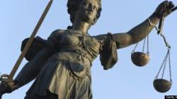 Dans la peau d'un juré (virtuel) au procès de Guy