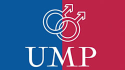 Mariage gay: l'UMP lave son linge sale en