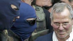 Servizio Pubblico: in anteprima le immagini del boss Provenzano in carcere (VIDEO,