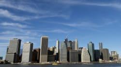 Émotion à New York après le meurtre d'un