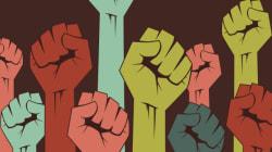 L'intersectionnalité, ou la croisée des chemins entre plusieurs