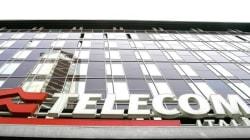 Se non cambia rotta Telecom è