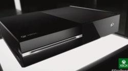 La nouvelle Xbox One enfin