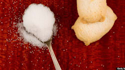 7 Tips To Reduce Sugar